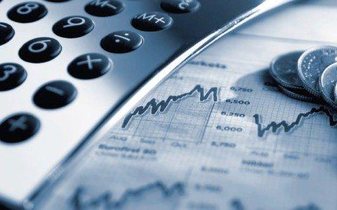 Kubo Financiero recauda 7.5 mdd en ronda de financiamiento
