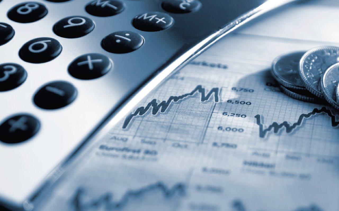 México tiene una cómoda posición de sostenibilidad financiera: FMI