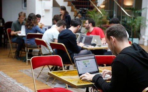 Guatemala y Microsoft se alían para impulsar a emprendedores
