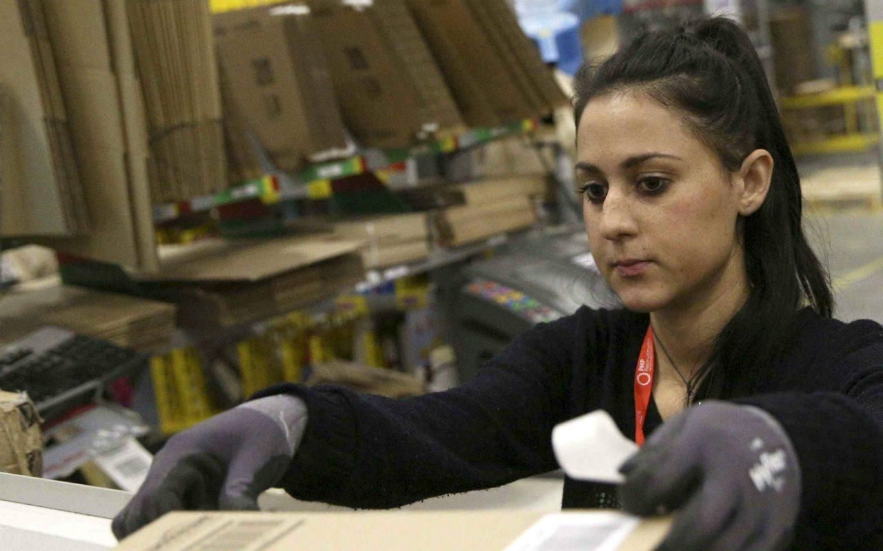 ¿Mexicanos optimistas en medio de la crisis económica?