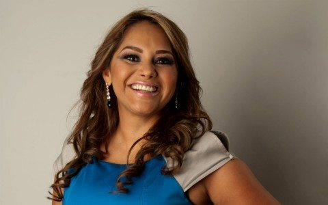 5 consejos de una mexicana para que alcances la libertad financiera