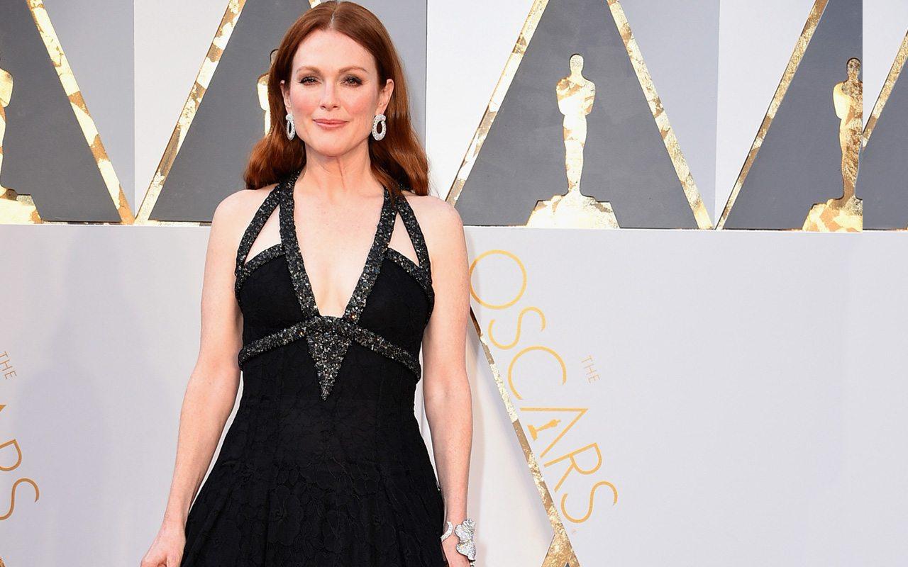 Los vestidos más caros de la alfombra roja en los Oscar