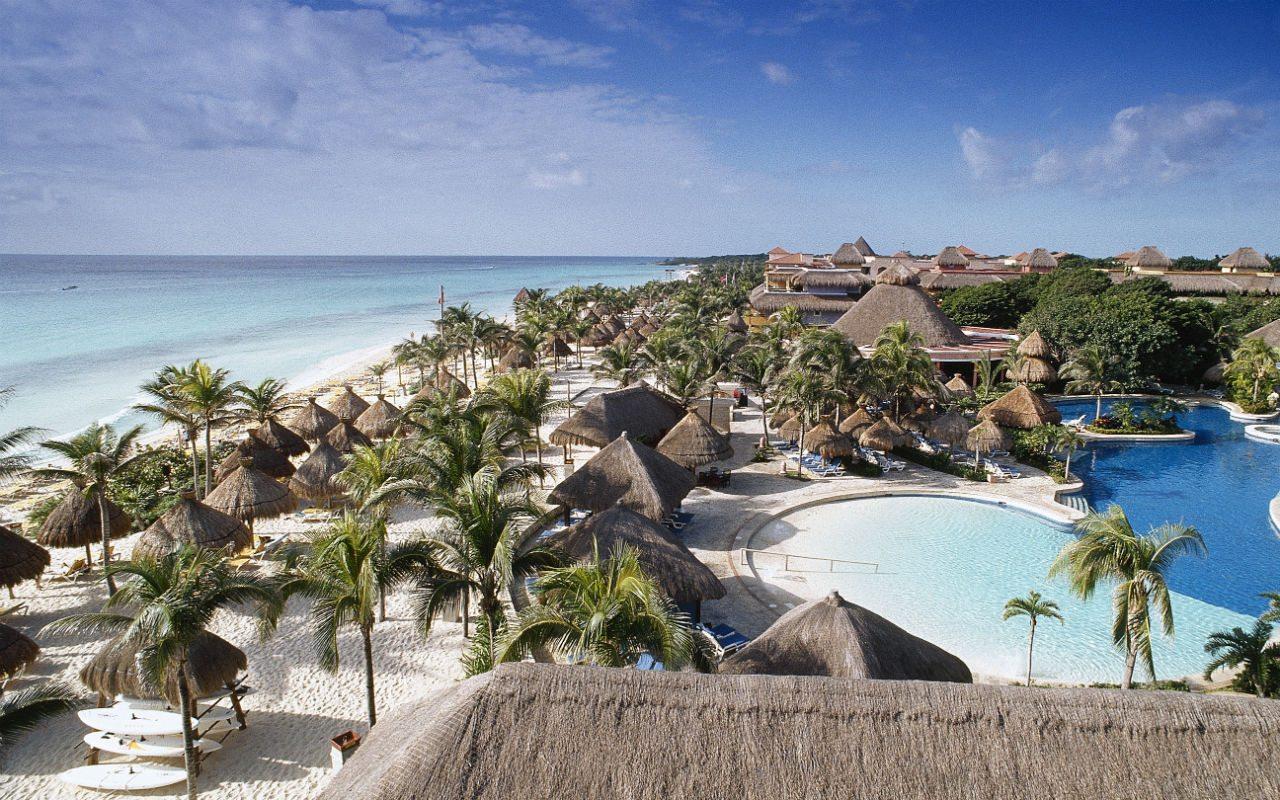 Iberostar Hotels & Resorts remodela sus destinos en Quintana Roo
