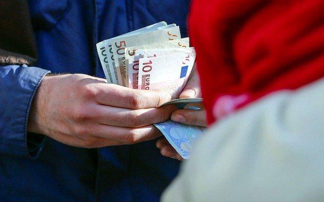 En México, la Ley Antilavado ha hecho lo propio en la limitación del uso de efectivo. (Foto: Reuters)