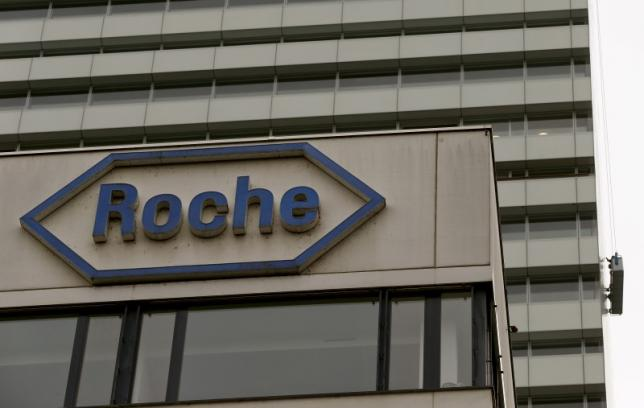 Roche compra empresa de datos oncológicos Flatiron Health por 1,900 mdd