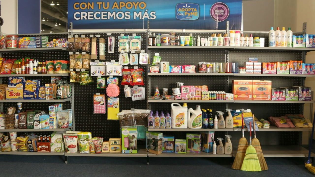 Confianza del consumidor se eleva en mayo