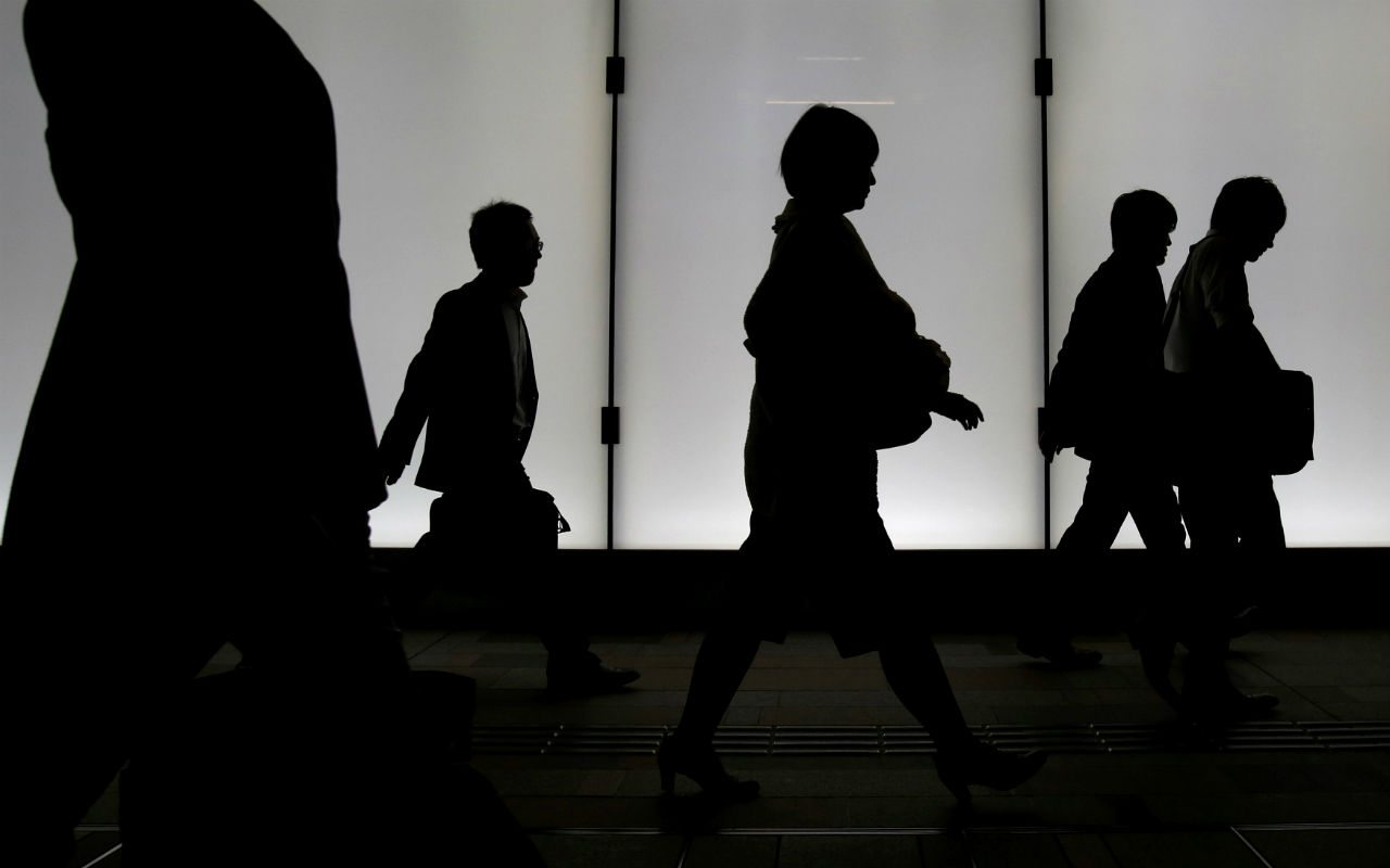 ¿Cuáles serán los empleos más demandados en 2025?