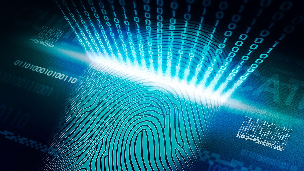 Mastercard y Edenred prueban la primera Tarjeta Biométrica en México