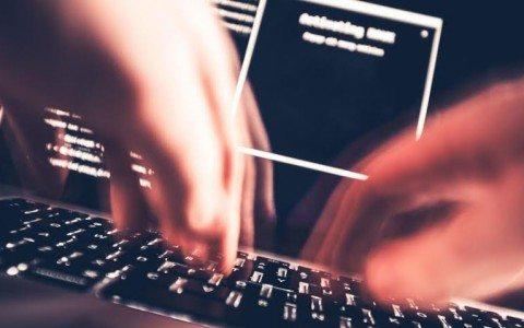Hackean a los hackers favoritos de la policía de Estados Unidos
