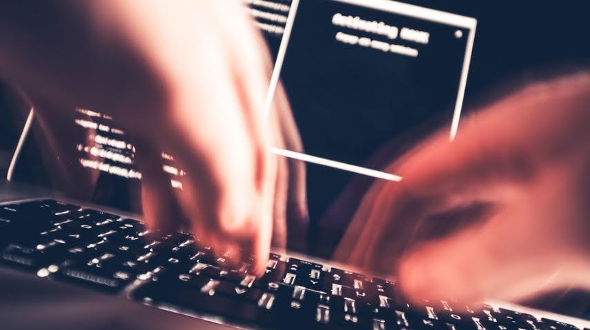¿En dónde están los que nos defenderán de los hackers?