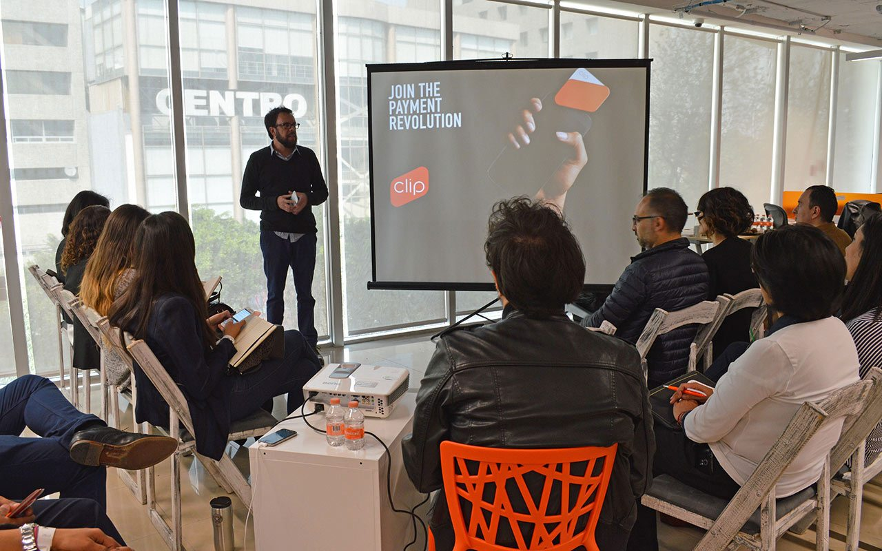 NewCo 2017: Un vistazo a las empresas más disruptivas en el país