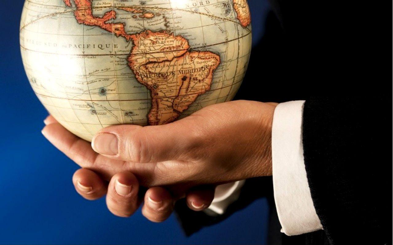 Los 2 grandes cambios que afronta América Latina