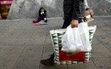 México tiene un profundo problema de pobreza y de falta de crecimiento económico inclusivo. (Foto: Reuters)