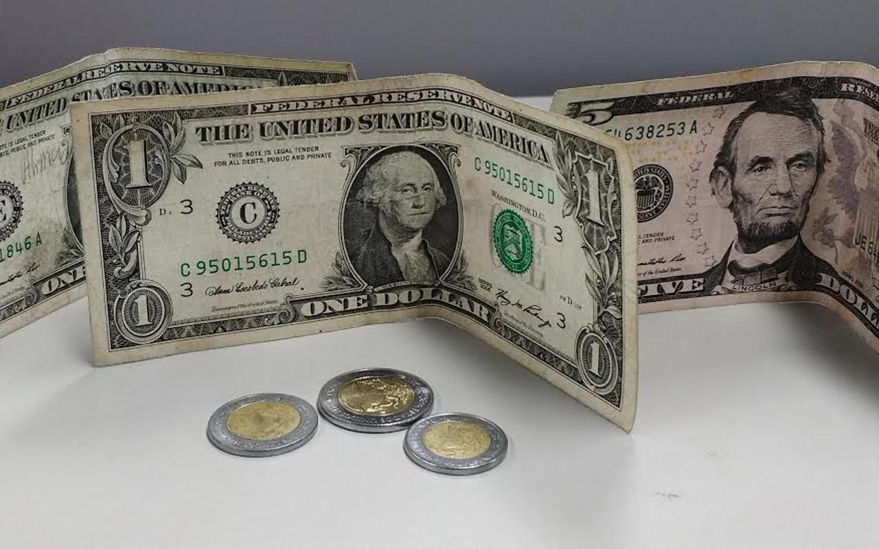 Dólar caro, ¿aliado para la inversión extranjera?