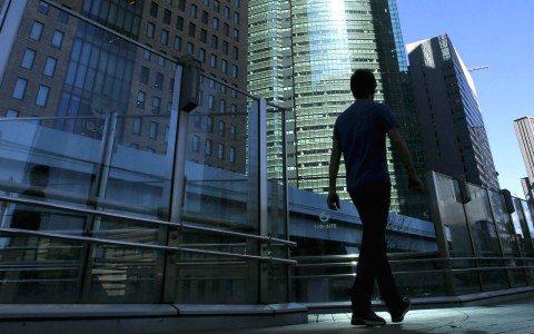 3 lecciones financieras de los países más ahorradores del mundo