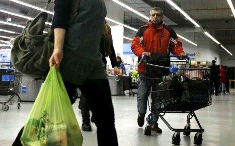 IP apuesta por fortalecer el consumo interno para enfrentar a Trump