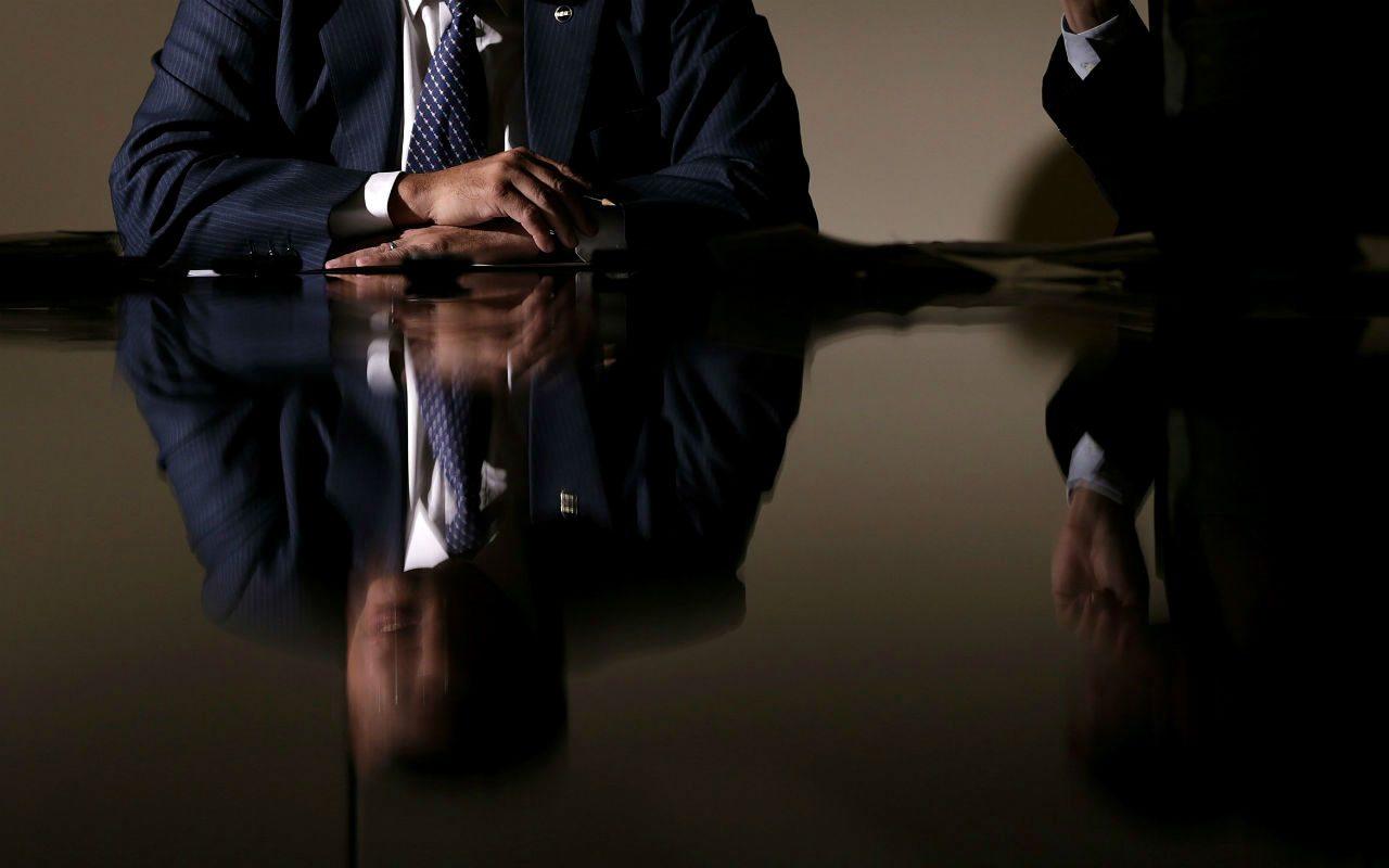 Coparmex pide priorizar combate a la corrupción en México