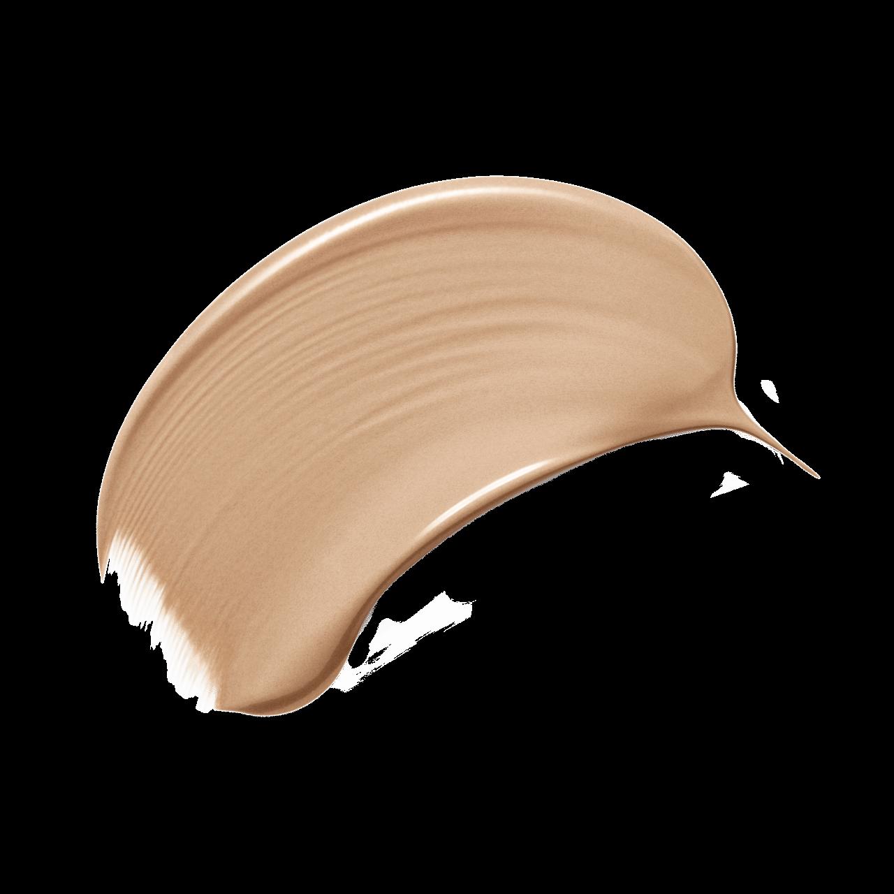 Lo nuevo de La Roche-Posay, y su lucha contra el cáncer de piel