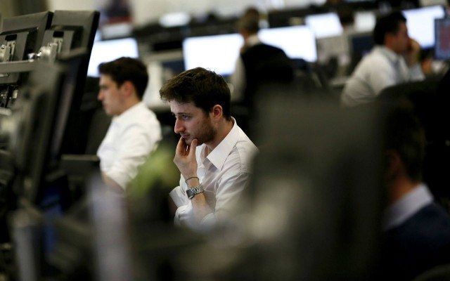 Hoy, Silicon Valley y sus capitanes dan más dinero a los políticos que industrias como Hollywood y Wall Street. (Foto: Reuters)