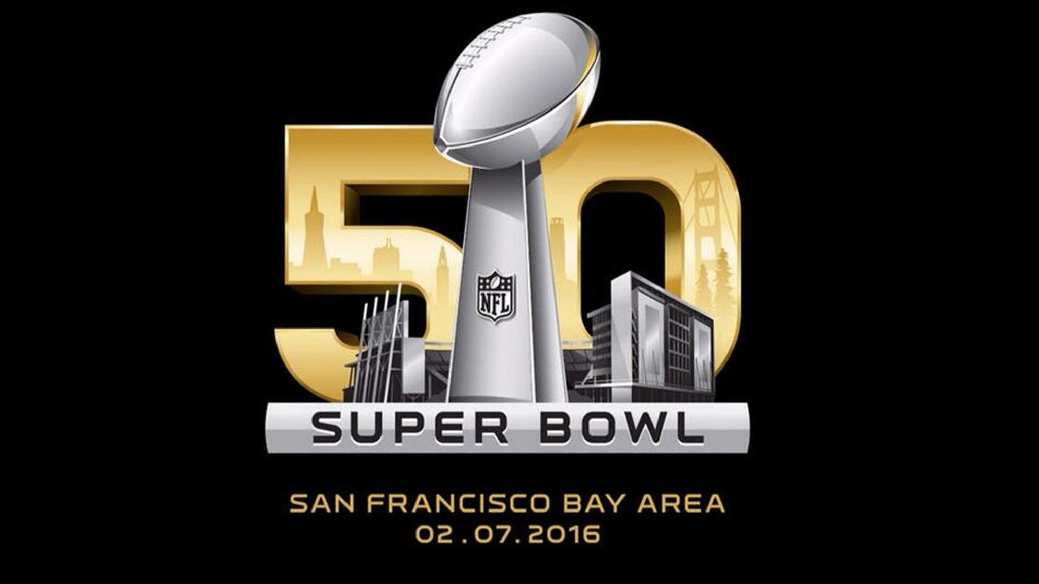 La exclusiva vida de las estrellas del Super Bowl 50