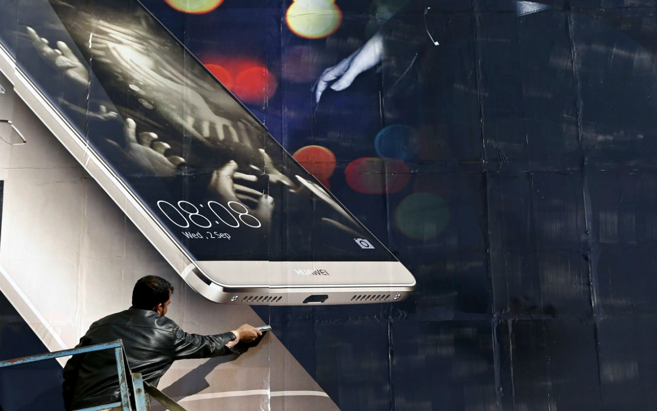 Nexus 6P: mucho poder con imperfecciones