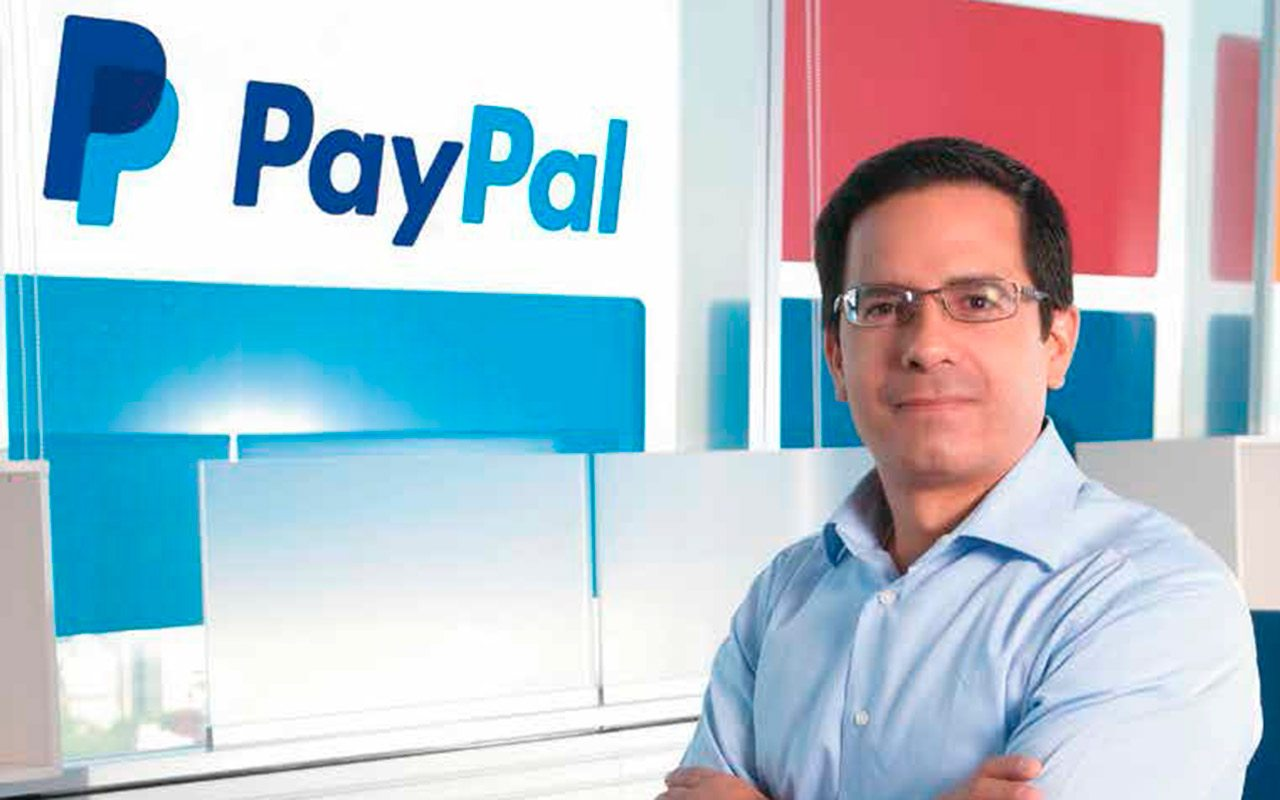 Así fue como PayPal se hizo de 6 millones de usuarios en AL