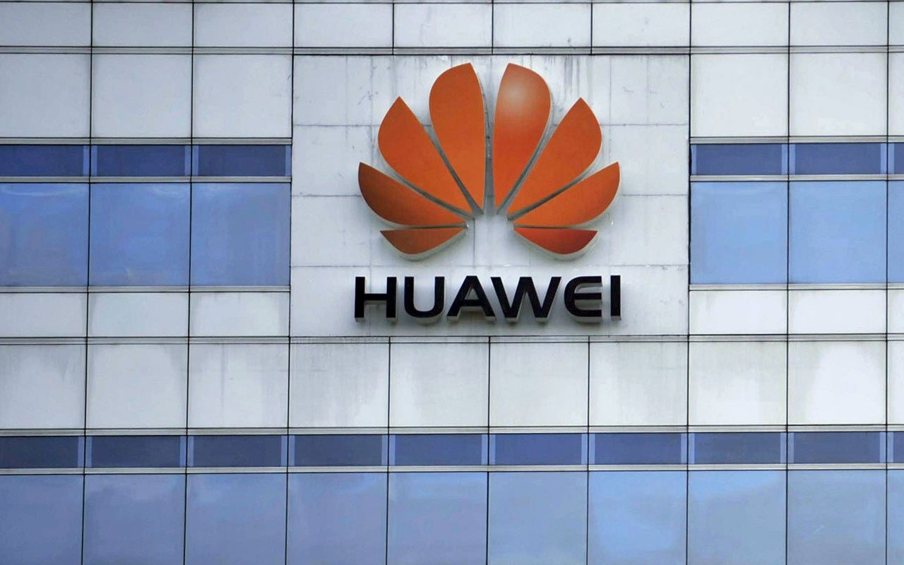 Directivo de Huawei en China es arrestado por presuntos sobornos