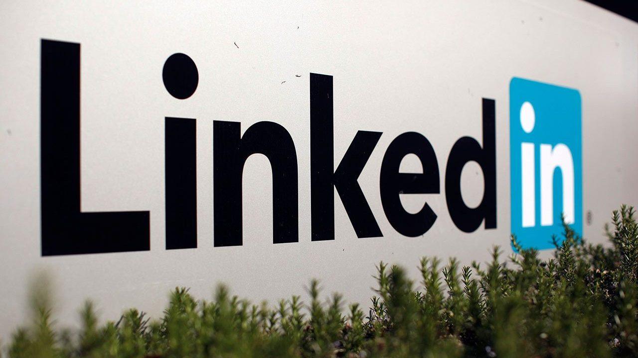 La fuerza de LinkedIn como agenda de contactos