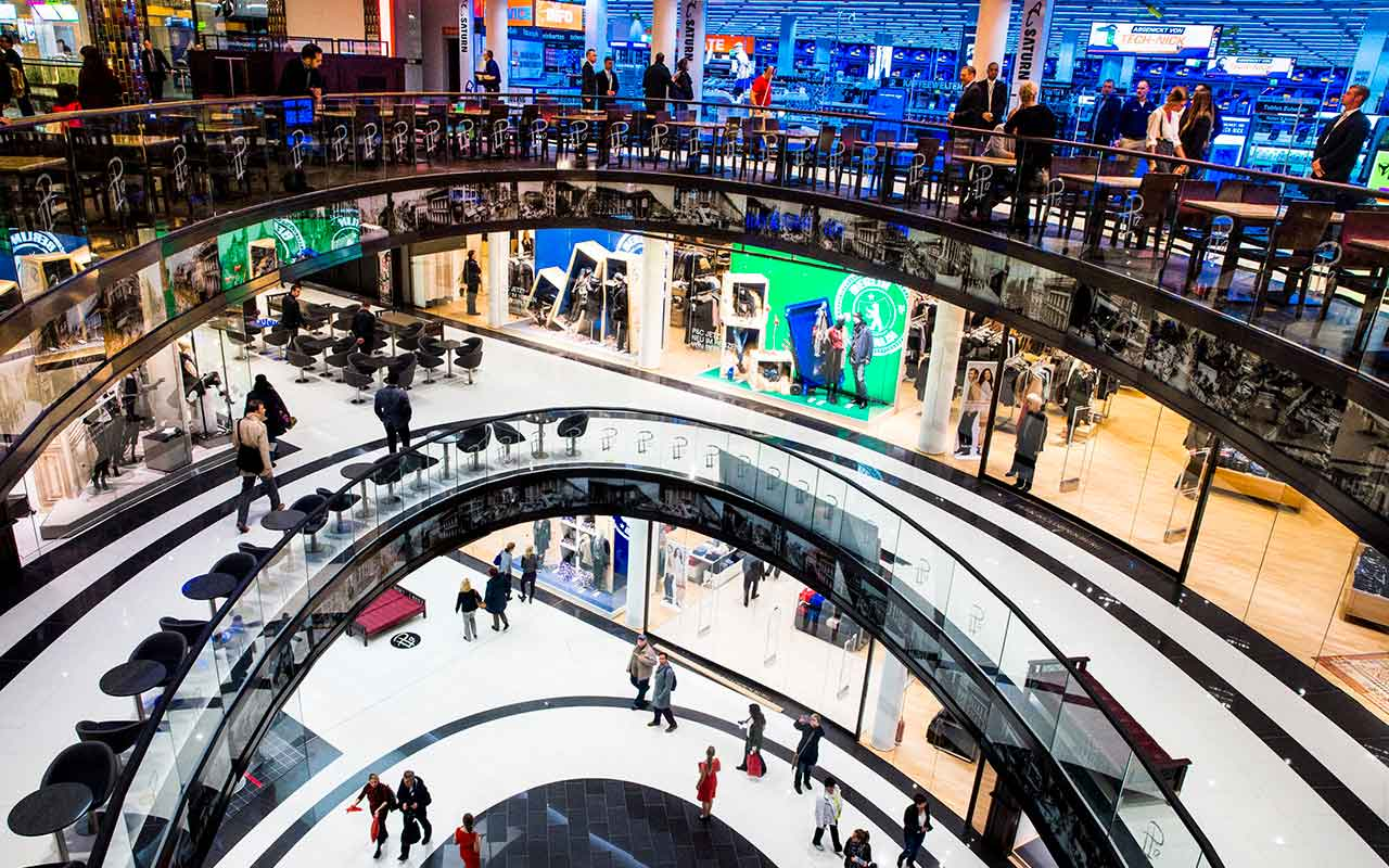 e62c9ca7c2e12 Los centros comerciales pueden  salvar  la economía de un país ...
