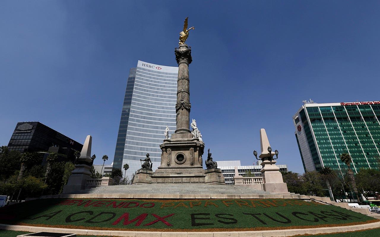 Tratar residuos sólidos daría 37,500 mdp a la Ciudad de México