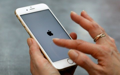 Socio de Apple expandirá su fábrica de partes para smartphone en India