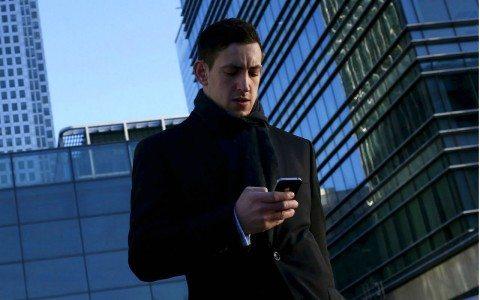 Empresas fintech pueden 'quitarle' 4.7 bdd a los bancos