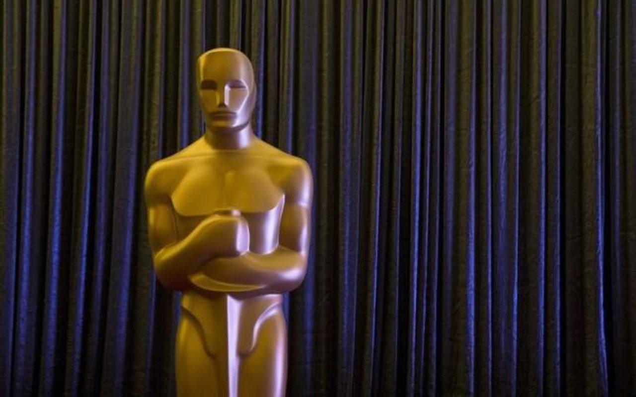 Las películas ganadoras del Oscar… en millones