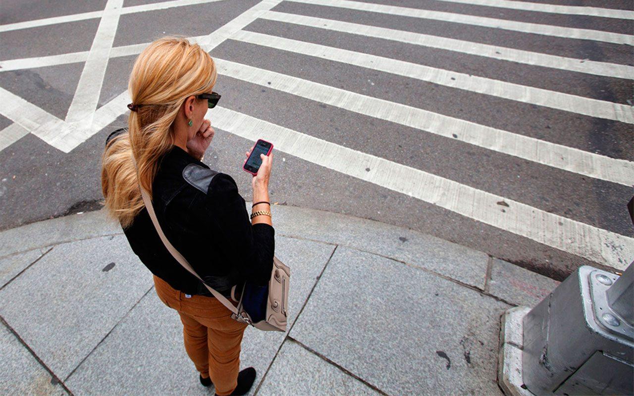 Esta firma gana 1 millón de dólares al mes enviándote SMS