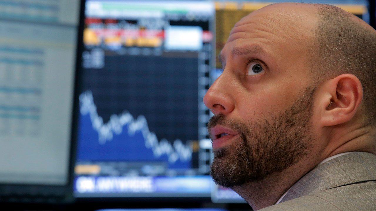 Acciones de AMLO no preocupan a inversionistas del mercado de renta fija: Credit Suisse