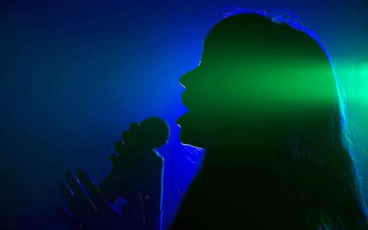 Música, cultura y comedia: los ingredientes de un festival exitoso