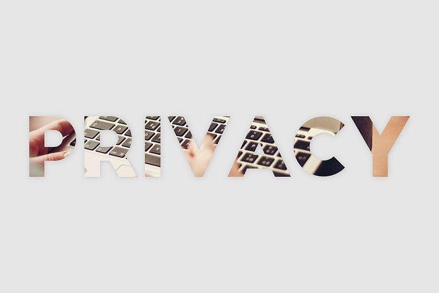 El poder de la privacidad digital para las empresas