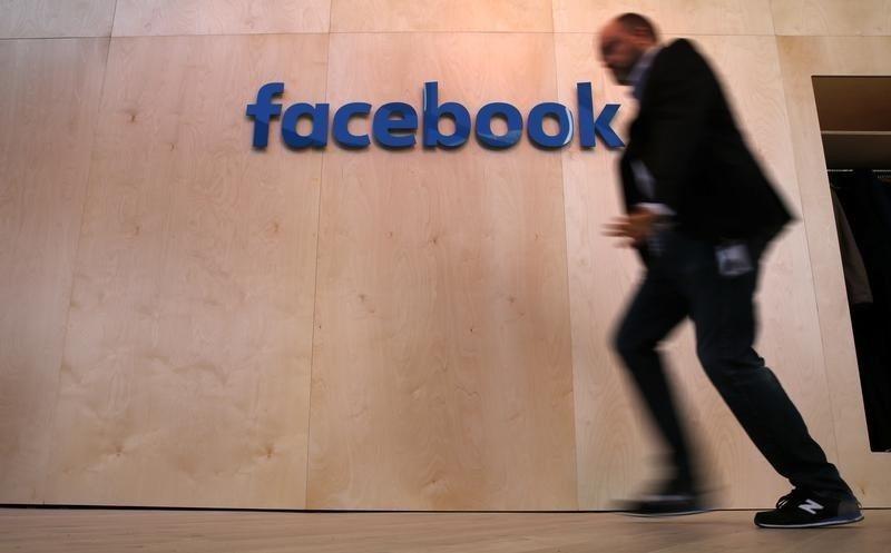Facebook y su turbia ética de recolectar datos