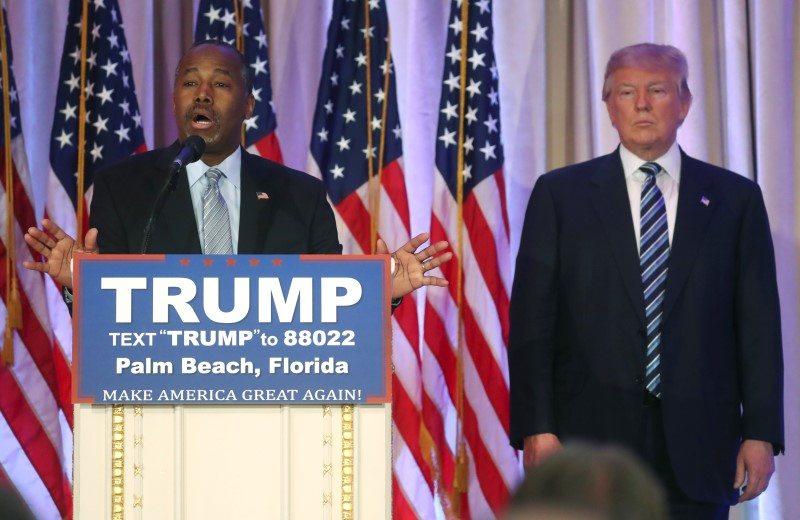 Florida ordena recuento de votos de elecciones para senador y gobernador