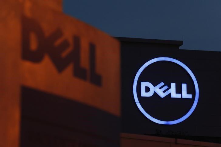 La fusión Dell-EMC impactará a Latinoamérica