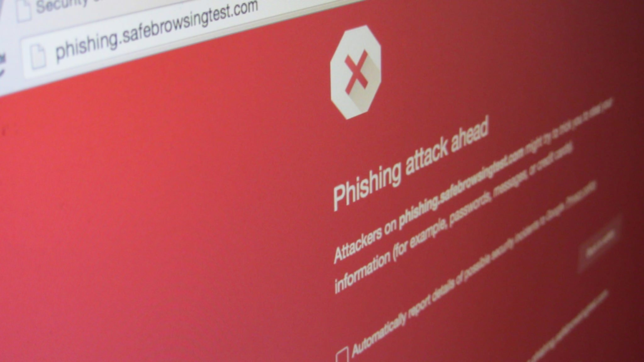 Claves para detectar y evitar el phishing
