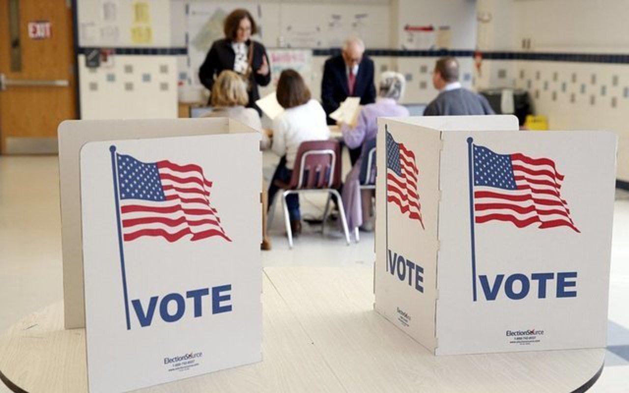 Uno más contra Trump: senador Booker buscará candidatura presidencial
