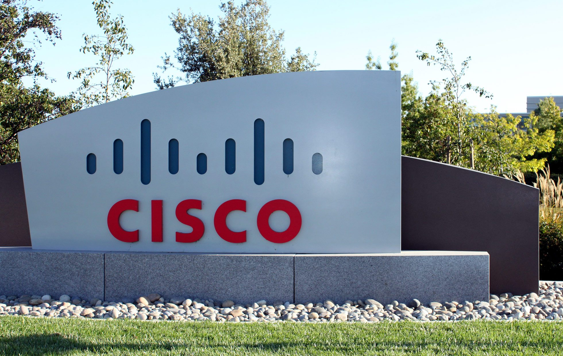 Cisco compra a la firma de ciberseguridad Duo Security por 2,350 mdd