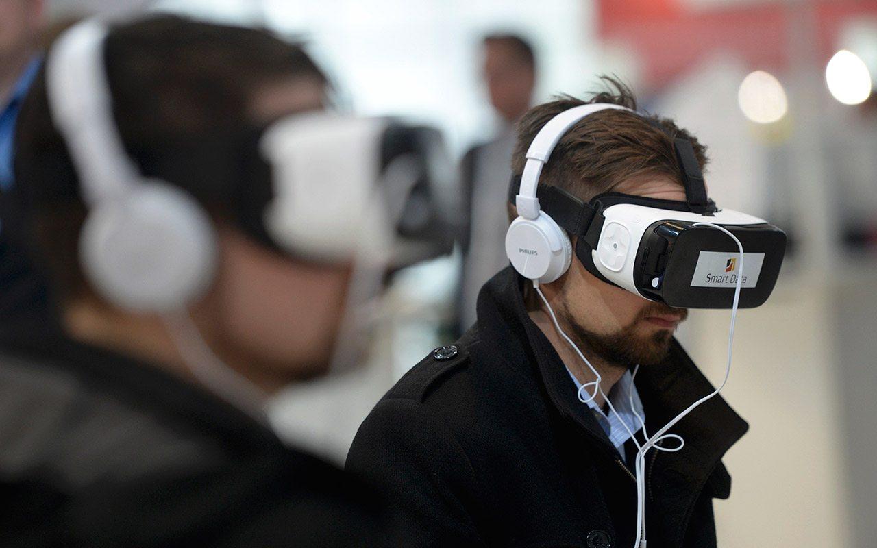 Singularidad, el próximo paso en la tecnología: Endeavor Colombia