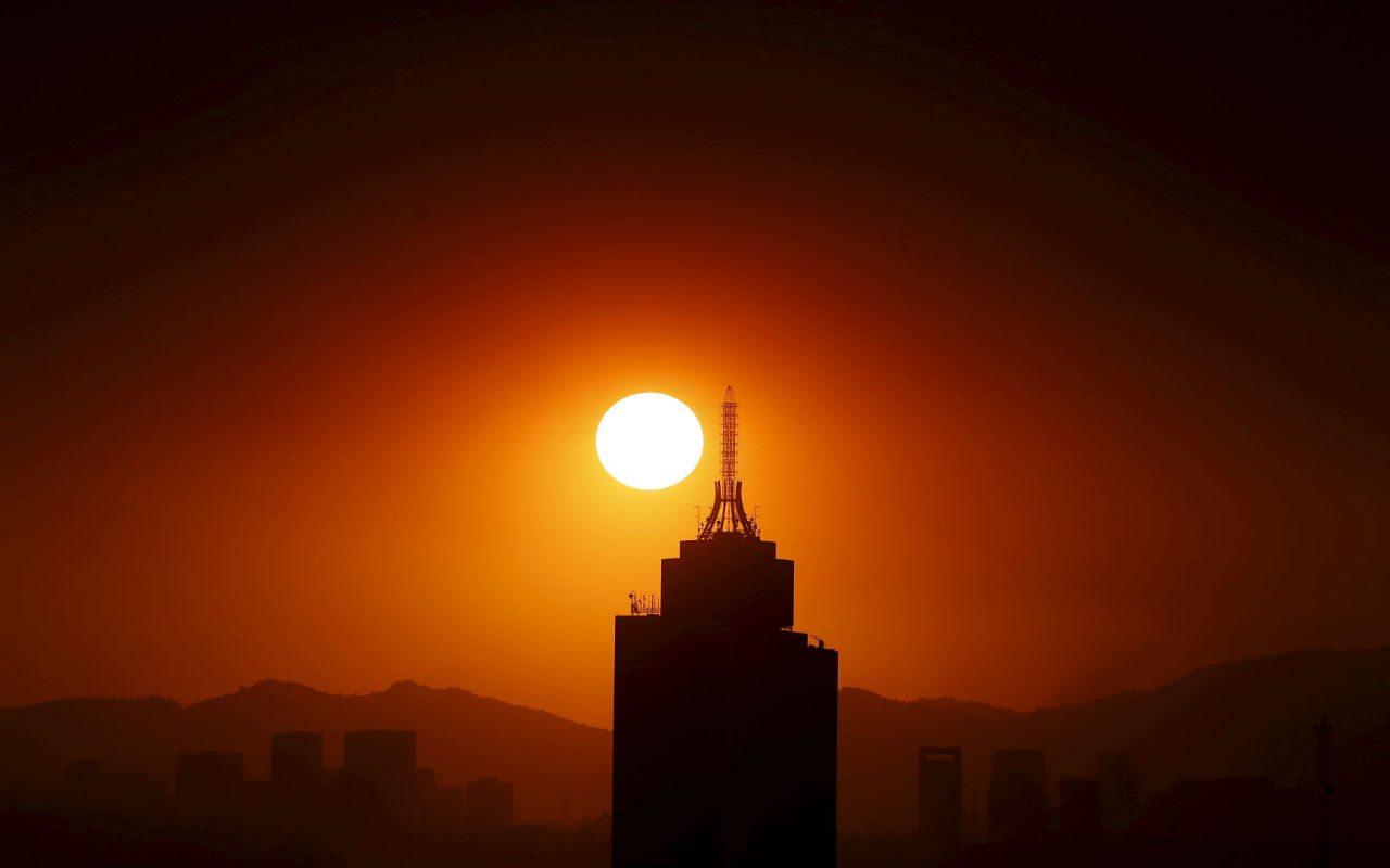 El negocio que crecerá aceleradamente por el cambio climático