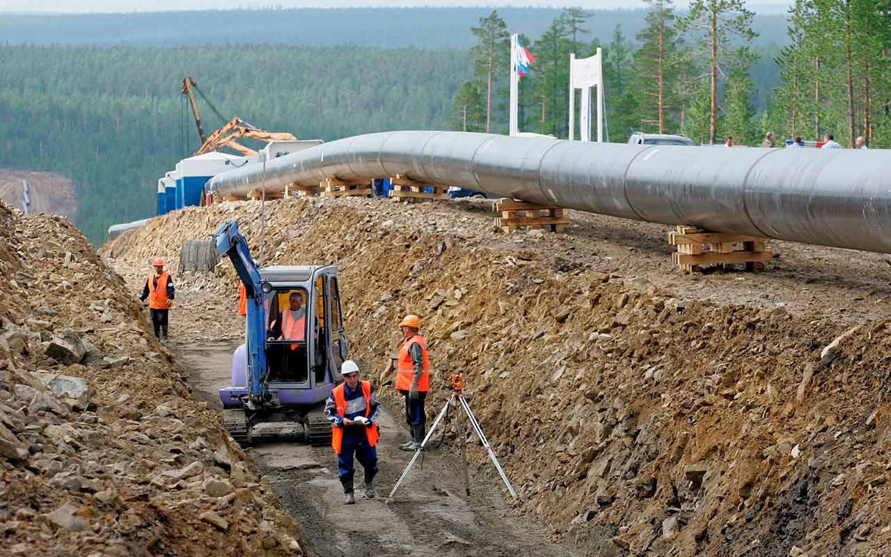 Cofece investiga mercado de petrolíferos por posibles prácticas monopólicas