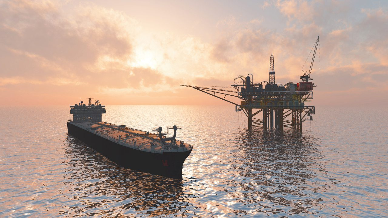 CNH multa a petroleras extranjeras por incumplir contrato en aguas profundas