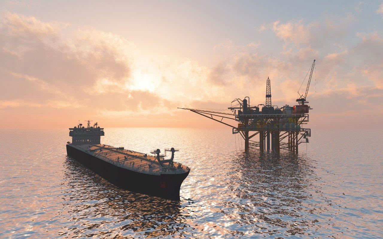 OPEP confirma reunión con productores externos el 10 de diciembre