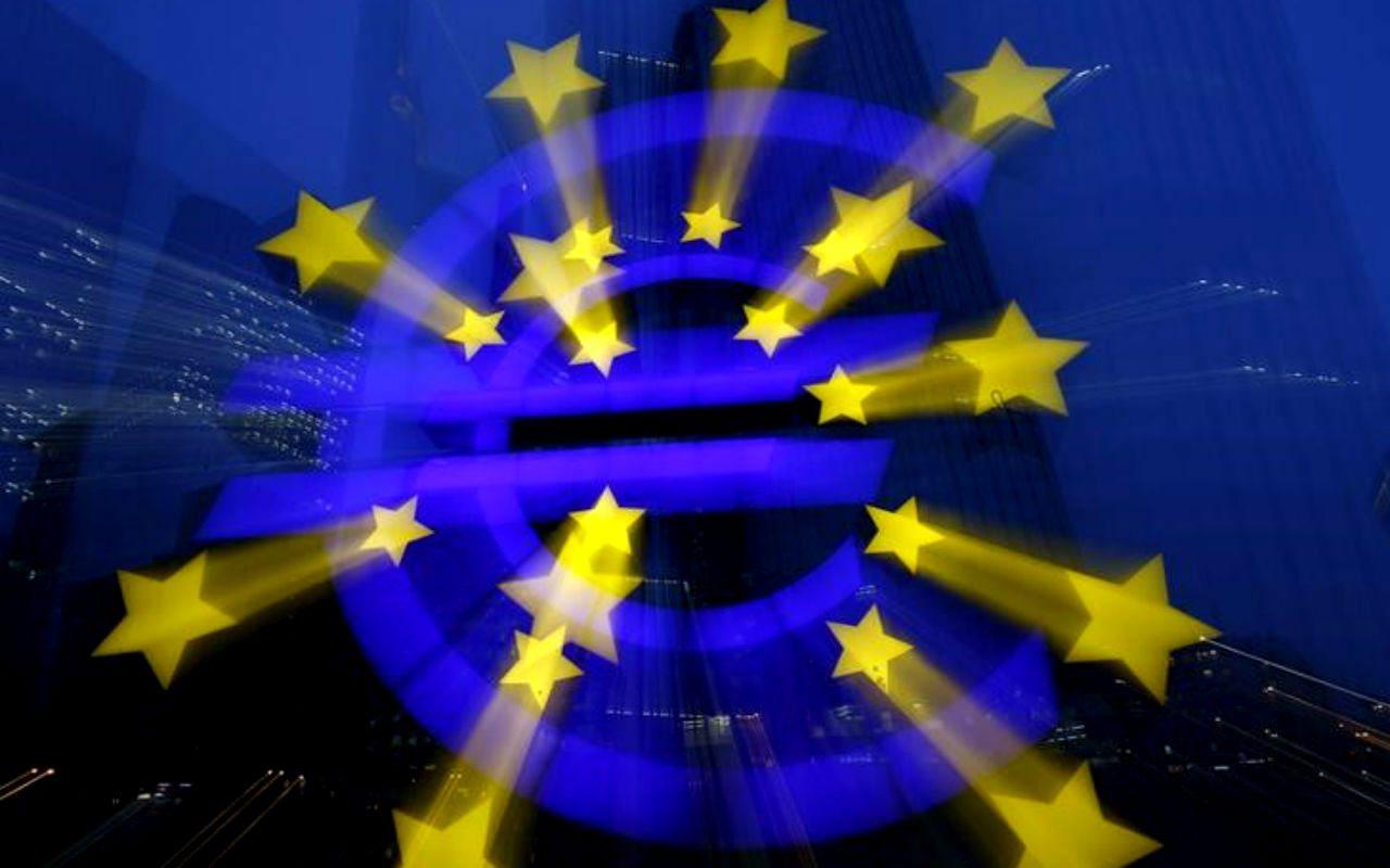 Ventas minoristas de la zona euro permanecen estables