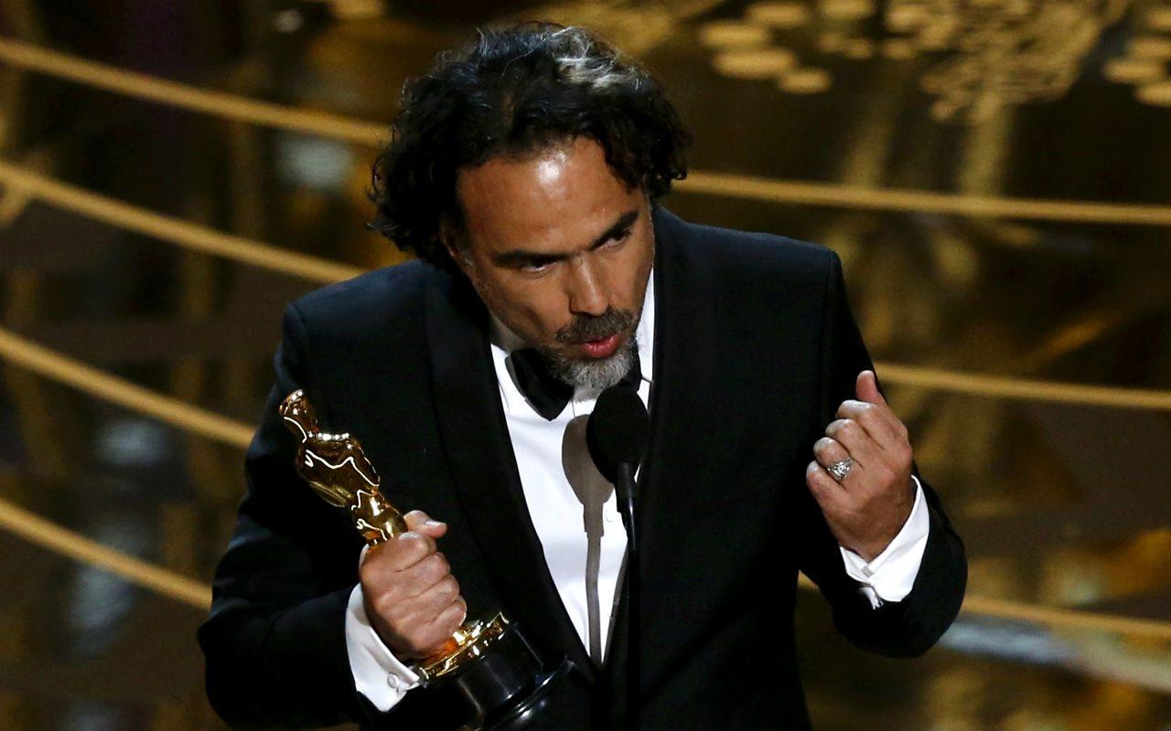 Alejandro González Iñárritu: la visión detrás del talento